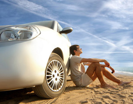 car rental in dalaman
